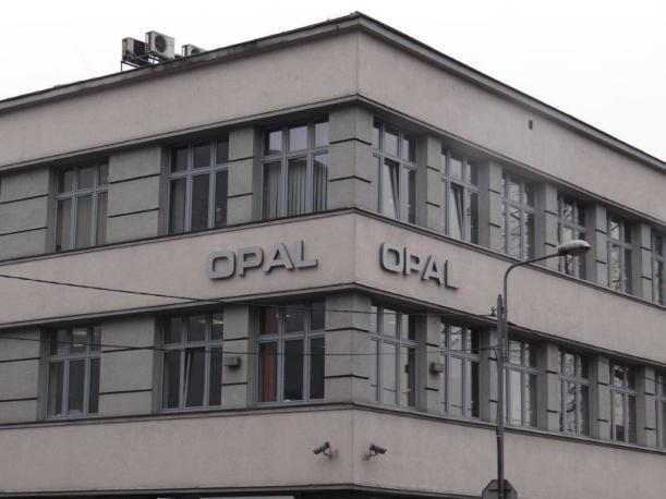 Centrum_Biurowo_Biznesowe_OPOLSKA_22_Katowice_OPAL