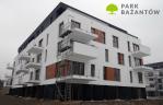 Park_Bażantów_Katowice_Apartamenty_Opal_Maksimum