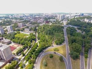 bagienna_murckowska_katowice_teren_inwestycyjny_opal_maksimum